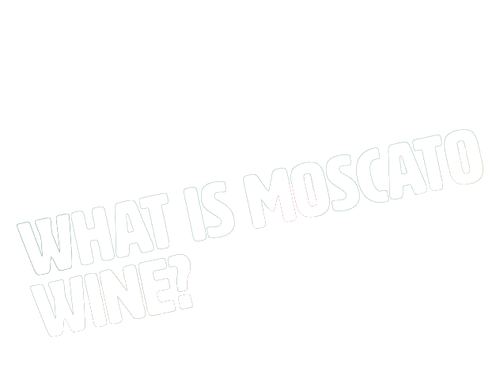 what is moscato