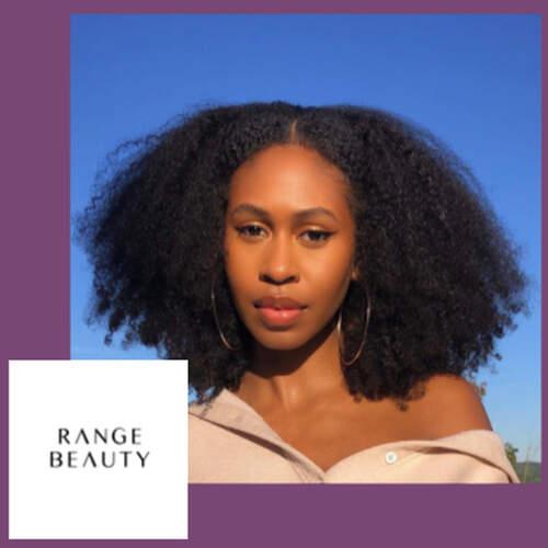 Range Beauty