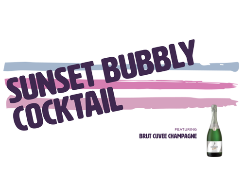 sunset-bubbly-cocktail