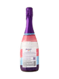 Barefoot Bubbly Pride Sweet Rosé 750ML image number 2