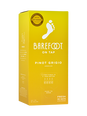 Barefoot Pinot Grigio 3.0L image number 1
