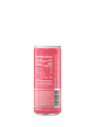 Barefoot Pink Moscato Spritzer 250ML image number 2