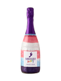 Barefoot Bubbly Pride Sweet Rosé 750ML image number 1