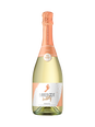 Barefoot Bubbly Peach 750ML image number 1