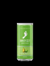 Barefoot Crisp White Spritzer 250ML
