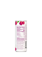 Barefoot Hard Seltzers Cherry 250ML image number 2