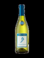 Barefoot Cellars Chardonnay 750ML