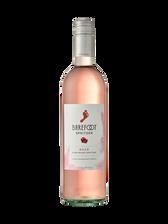 Barefoot Rosé Spritzer 750ML