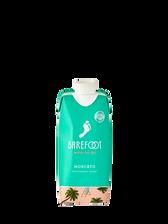 Barefoot Moscato 500ML