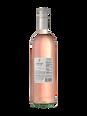 Barefoot Rosé Spritzer 750ML image number 2