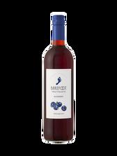 Barefoot Blueberry Fruitscato 750ML