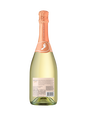 Barefoot Bubbly Peach 750ML image number 2