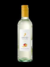Barefoot Mango Fruitscato 750ML