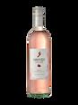Barefoot Rosé Spritzer 750ML image number 1