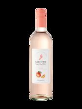 Barefoot Peach Fruitscato  750ML