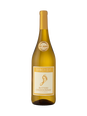 Barefoot Buttery Chardonnay 750ML image number 1