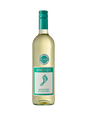 Barefoot Cellars Moscato 750ML image number 1