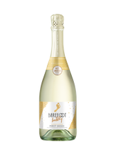 Barefoot Bubbly Pinot Grigio 750ML