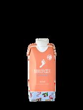 Barefoot Rosé 500ML