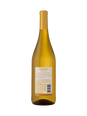 Barefoot Buttery Chardonnay 750ML image number 2
