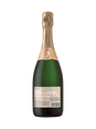 Barefoot Bubbly Extra Dry Champagne 750ML image number 2